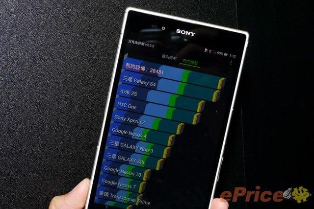 Sony-Xperia-Z-Ultra-Benchmark-3