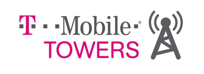 T-Mobile-Towers-Logo-Hi-res-660x242