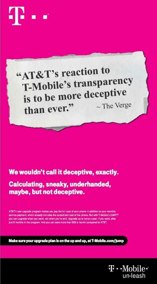 T-Mobile_Deceptive_Ad