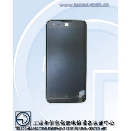 ZTE-Geek-Intel-Atom-China