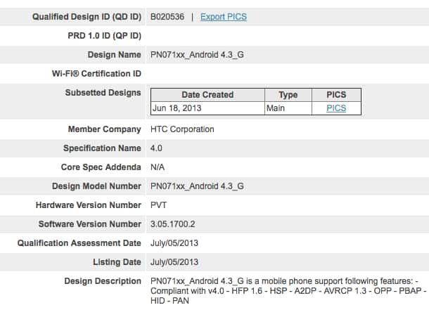 android-4.3-htc-one-google-play-edition-1