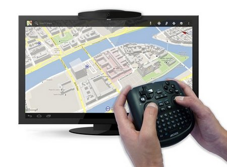 archos-tv-connect-small