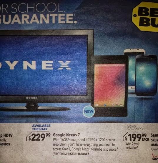 best-buy_nexus-7