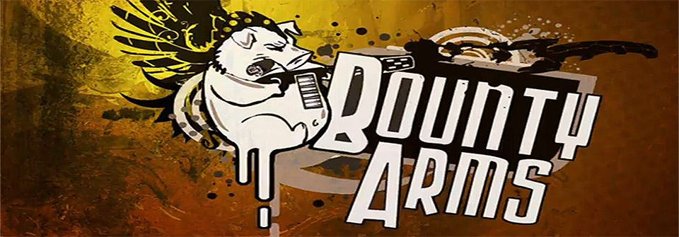 bounty-arms-thd-android-game-logo