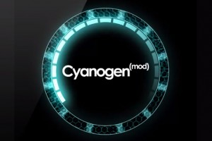 CyanogenMOD Integrates Voice Plus For The Joy Of Google Voice Users