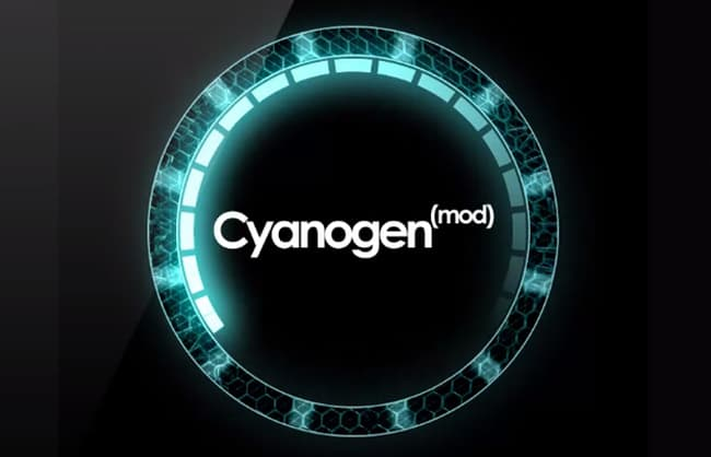 cyanogenmod10-security