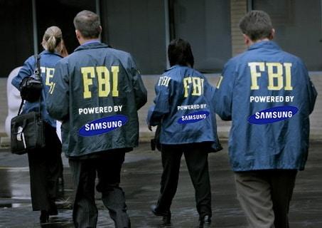 fbi-samsung