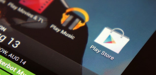 google_play_store_icon_close_up_large_banner_634x306x24_expand
