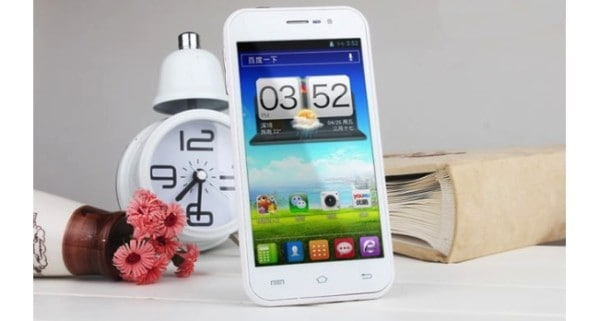 goophone-x1-worlds-cheapest-quad-core