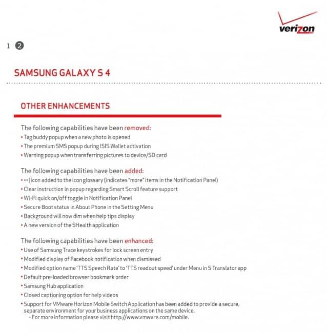 gs4-update2-638x650
