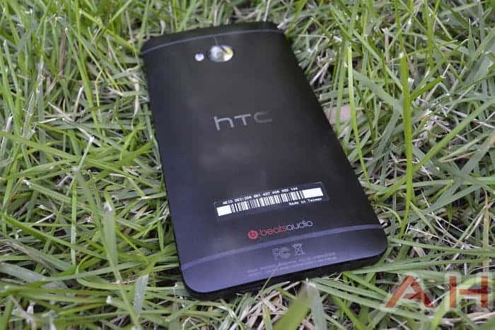 htc-one-9