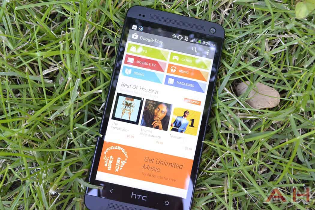 htc-one-google-play-store