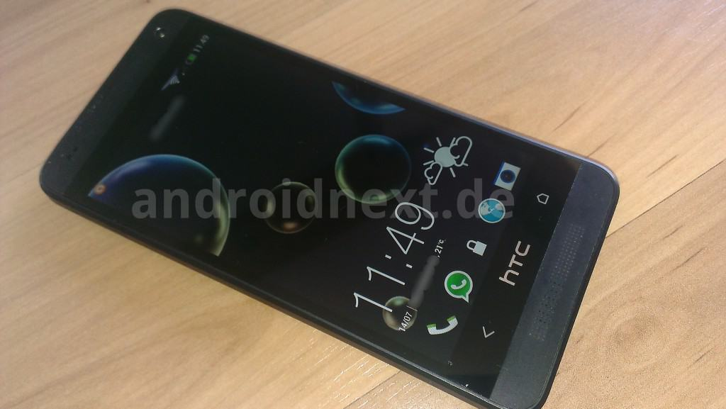 htc-one-mini-leak-display-on-1024x577