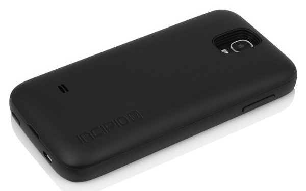 incipio_s4_offgrid_battery_case_3-fixed