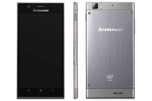 Worldwide Android News Weekly 07/05/13 – Lenovo K900, HTC Desire 600, THL Monkey King and More!