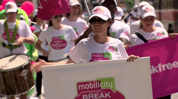 mobilicity-lead
