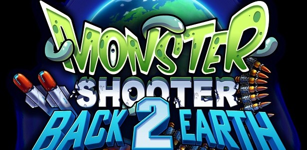 monster_shooter2_artheader-615x300