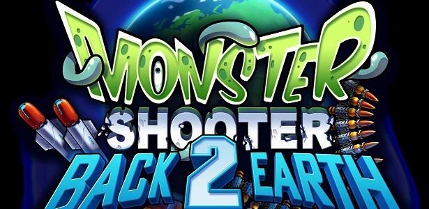 monster_shooter2_artheader-615x300