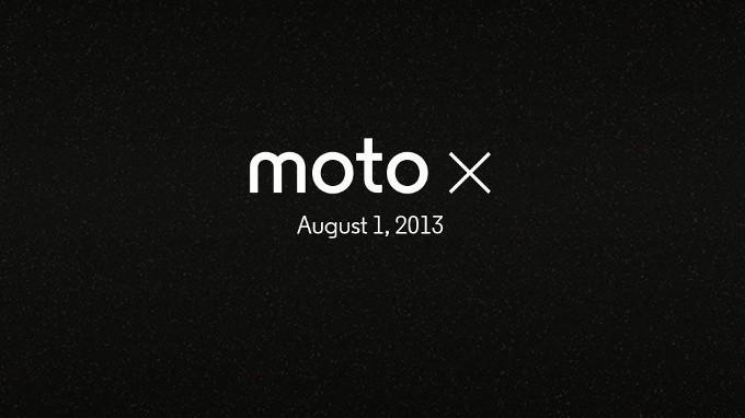 moto-x-1