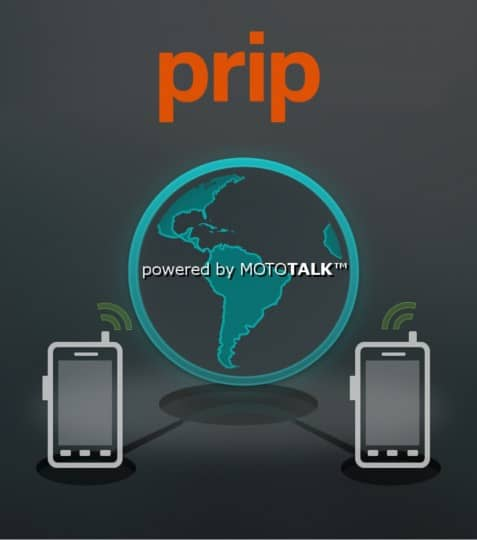 motorola-mototalk-prip-477x540