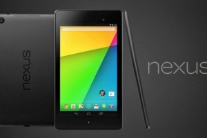 Easily Root the 2013 Nexus 7 with the New TWRP Recovery