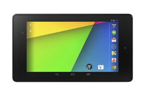 nexus-7-best-buy_large