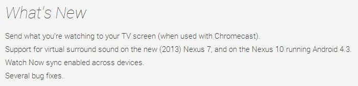 nexus10 android43