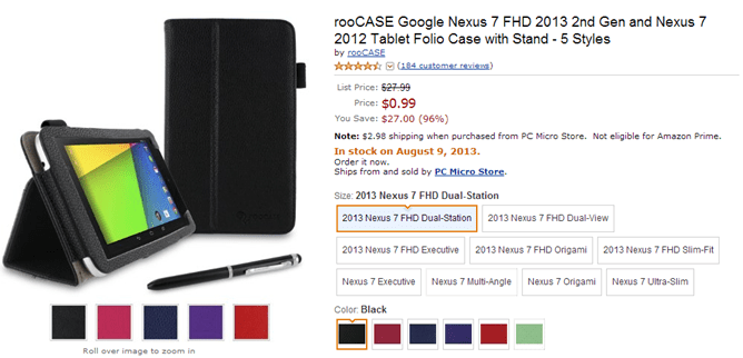 nexusae0_2013-07-31-09_16_56-Amazon.com_-rooCASE-Google-Nexus-7-FHD-2nd-Gen-Tablet-Dual-View-Folio-Case-C1 (1)
