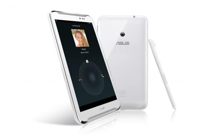 nexusae0_ASUS-Fonepad-Note-FHD-6_2m2