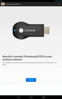 nexusae0_Chromecast2_thumb