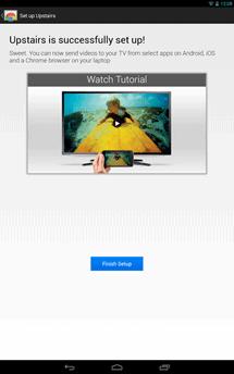 nexusae0_Chromecast3_thumb