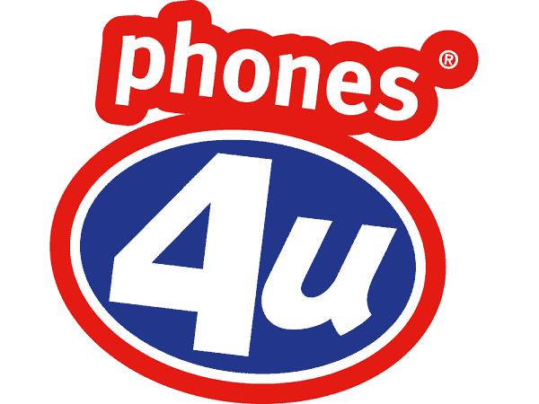 phones4u_logo