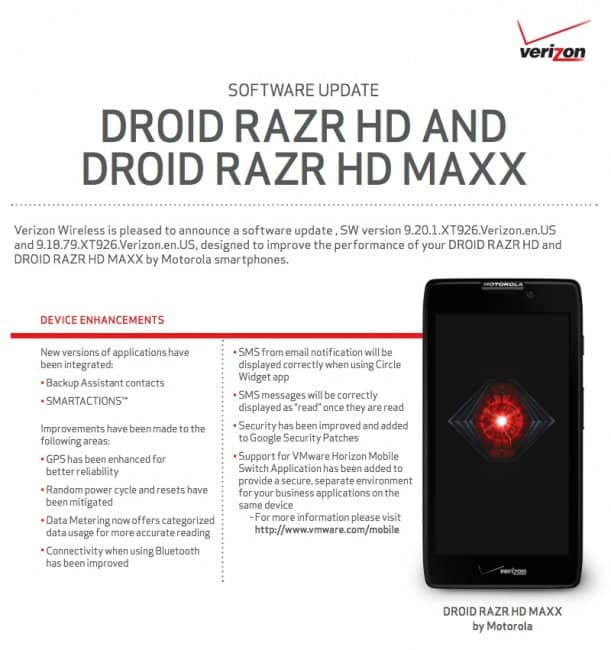 razr-hd-update-611x650