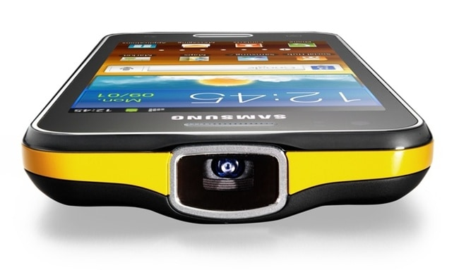 samsung-galaxy-beam111
