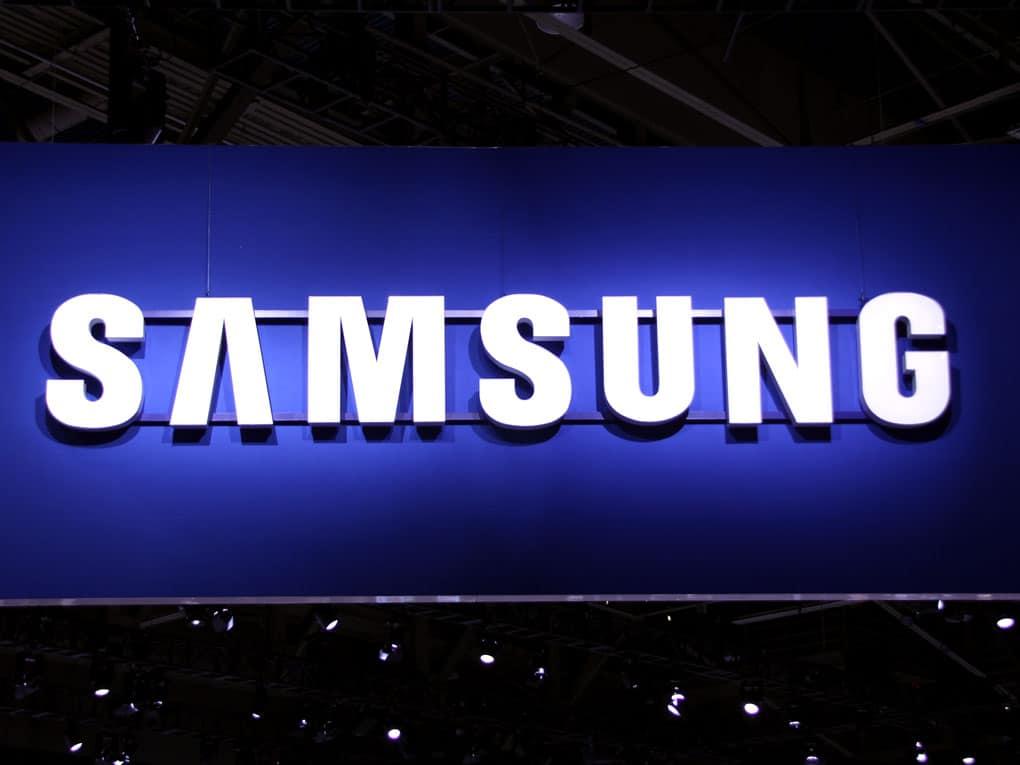 samsung-logo-0012