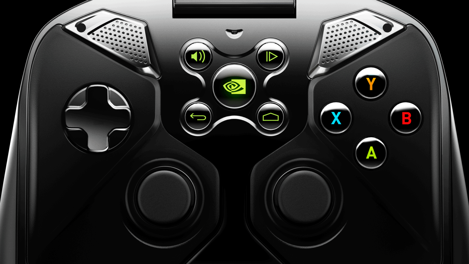 shield-controller-view