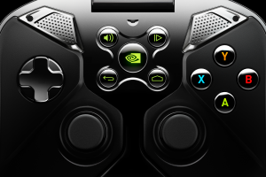 Latest Update to NVIDIA Shield Brings Android 4.3, Button Mapping and More