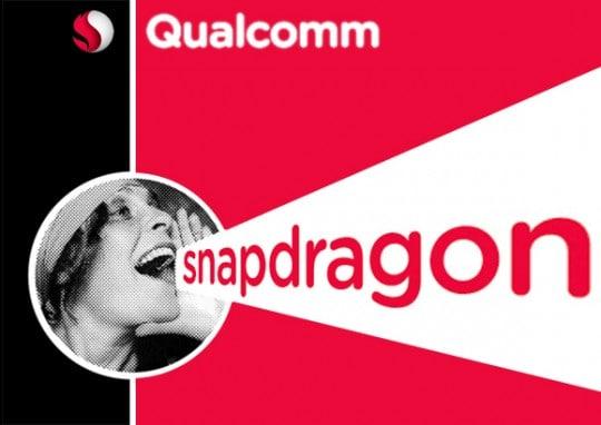 snapdragon-540x382