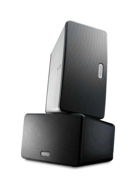 sonos-play3-stacked-468x650