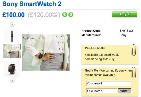 sony-smartwatch-2-clove-pre-order-1 (1)