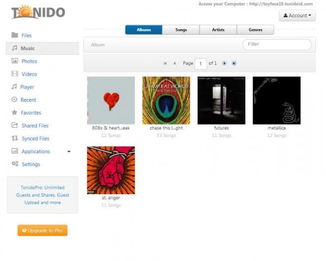 tonido5