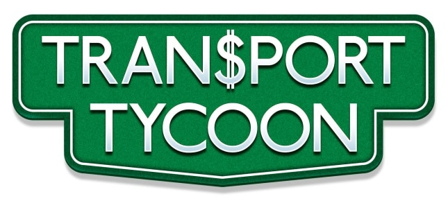 transport-tycoon-logo