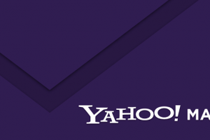 Droid Daily 7/9/13: Yahoo! Mail, SanDisk, Sprint, HTC One and More