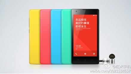 xiaomi-red-rice-2