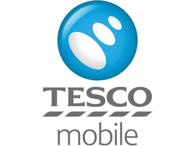 1331823117-Tesco-Mobile-Logo