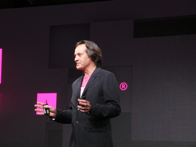 328186-t-mobile-ceo-john-legere