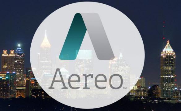 Aereo Feature