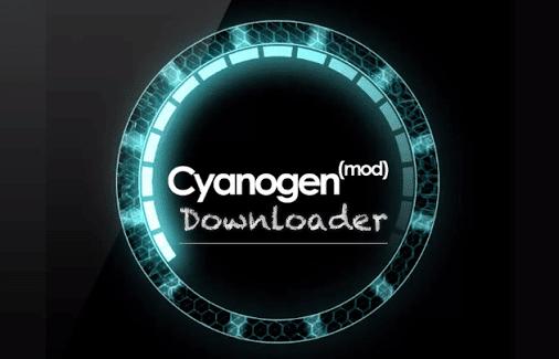 CyanogenMod-10-New-Boot-Animation