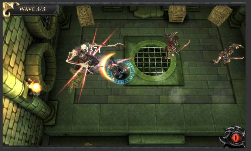 D&D-Arena-of-War-Android-Game-1