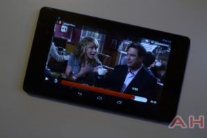 Droid Daily 8/8/13: Netflix, Galaxy S4, Hisense Sero 7 Pro and More